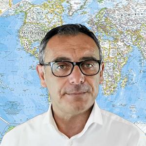 Francesco Paolo FUMAROLA